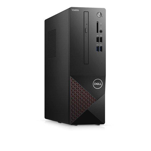 """Dell Vostro SFF 3681 C9CM7 Intel Core i5-10400 4.30 Ghz/8 GB DDR4/HDD 1 TB SATA III/WIN10 PRO/19.5"""""""