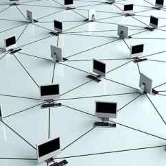Telecom Network Diagram Microsoft 5 Wire Trailer Wiring Top 10 Topology Mapping Software Pc Free For Windows