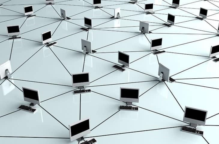 telecom network diagram microsoft gm 3 bar map sensor wiring top 10 topology mapping software pc free for windows