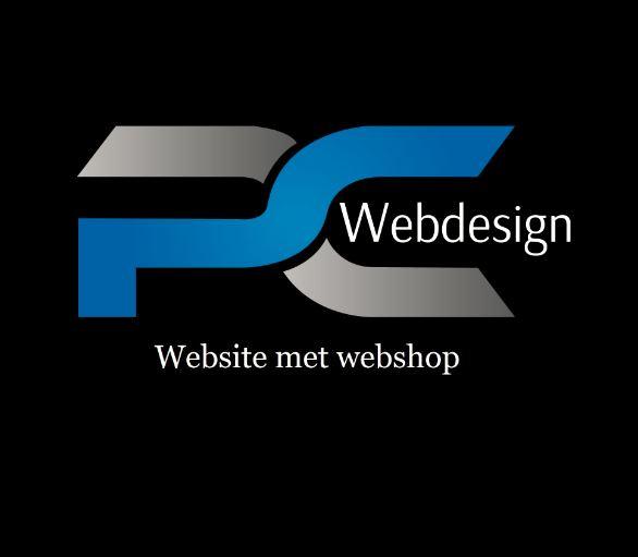 Je bekijkt nu Webshop toegevoegd