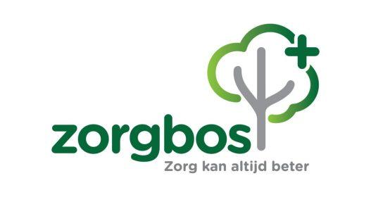 zorgbos-logo