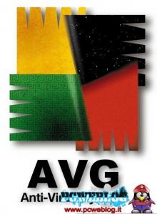 avg_logo_grande-copia