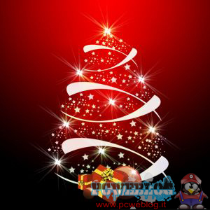 Sfondi Natalizi Bellissimi.Screensaver 3d Gratis Di Natale