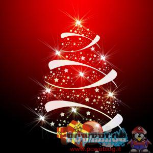 screensaver gratis natalizi
