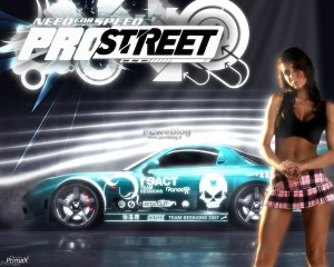 need_for_speed_pro_street