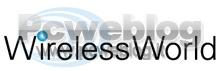 wirelessWorld
