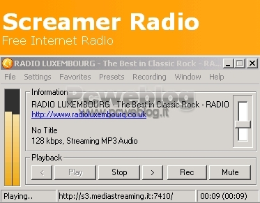 screamer_radio