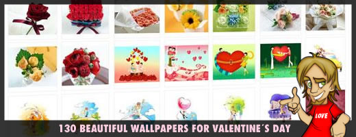 wallpaperlove9