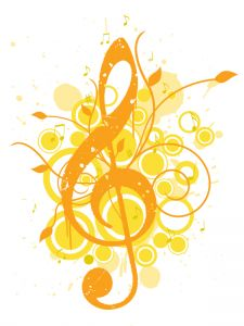 music_karaoke