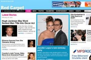 magazine-wordpress