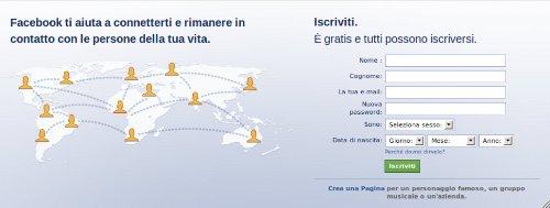 iscrizione-facebook