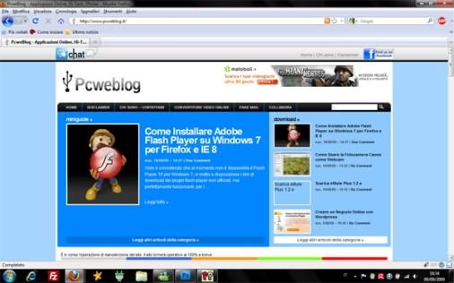 pcweblog-v2