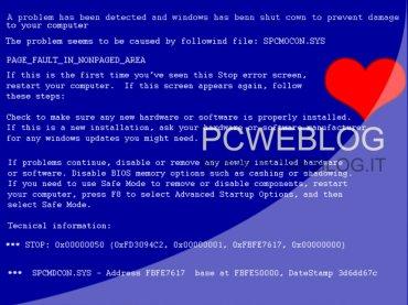 schermo_blu_windows_7