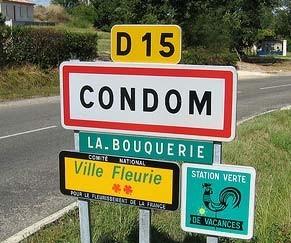 condom-in-francia