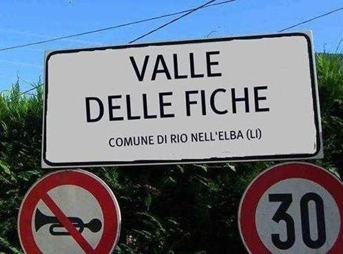 valle-delle-fiche