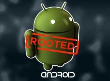 Come aggiornare a ultima versione Android