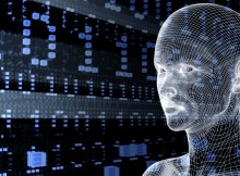 Corso sull'intelligenza artificiale