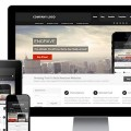 wordpress free theme