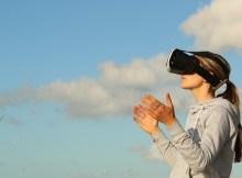 Cos'è il VR e come funziona