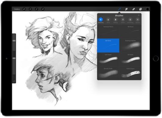 Recensione iPad Pro