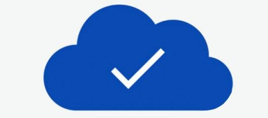 Placeholder di OneDrive su Windows 10