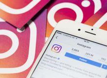 vedere le visualizzazioni su Instagram