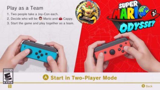 supermario-multiplayer