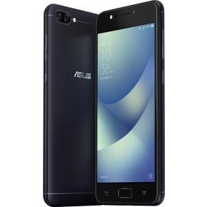 Recensione nuovi Asus Zenfone 4
