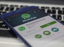 Come usare due account Whatsapp su un unico smartphone