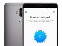 Amazon Alexa: Cos'è e come funziona