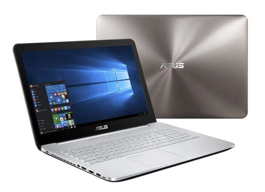 I PC portatili possono essere uno tra i gadget tecnologici da regalare per Natale