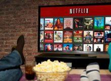 Migliori Alternative a Netflix Gratis e a Pagamento