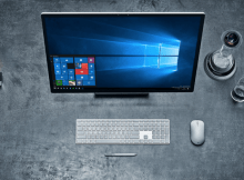 Come forzare aggiornamento su Windows 10