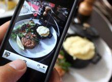 App per ordinare cibo online