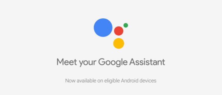 google-assistant-in italiano