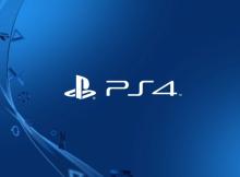 Sony, disponibile la nuova PlayStation App: funzioni e caratteristiche