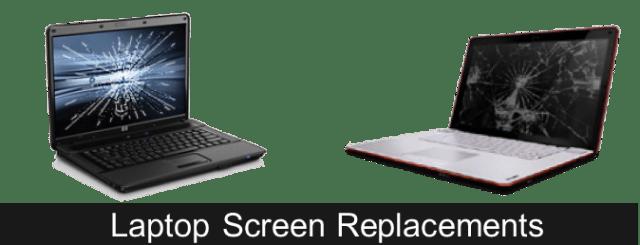edmonton-laptop-screen-replacements