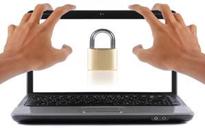 Mac and Windows password reset