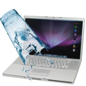 MacBook & iMac Repair - Laptop Mac PC Repair Batteries & Chargers