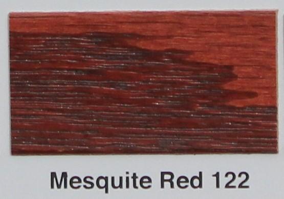 DuraSeal QuickCoat stain  PC Hardwood Floors