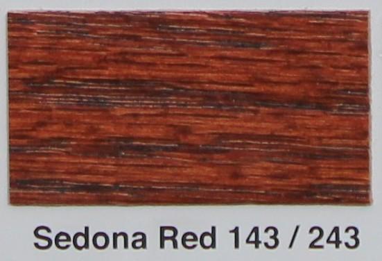 Cherry Wood Floors