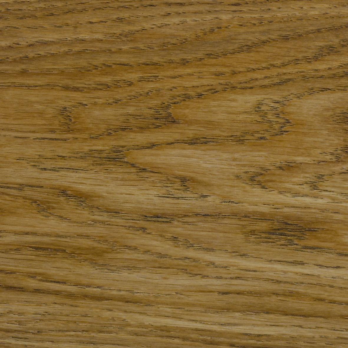 Rubio Monocoat Oil Plus C2  PC Hardwood Floors