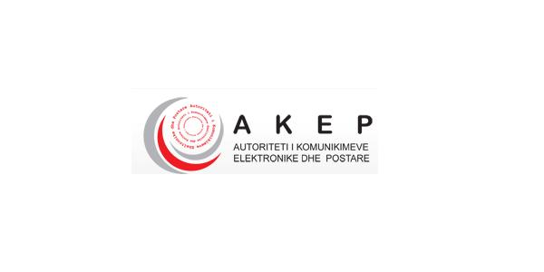 AKEP: Gjatë vitit 2013 janë regjistruar 3320 domain-ë