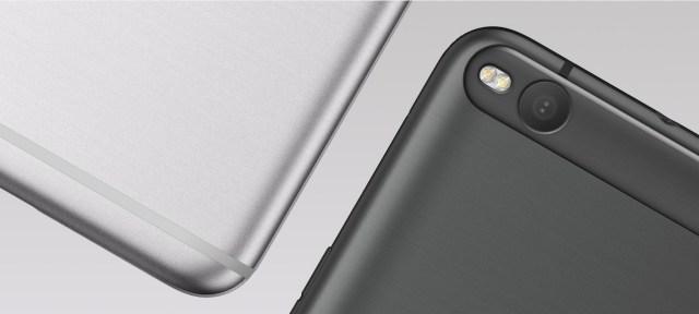 htc-one-x9-camera
