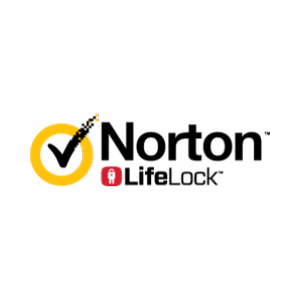 Cyber Monday Norton Coupons, Promo Codes, and Discounts in