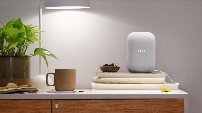 Google Nest Audio: What's New for Next Generation