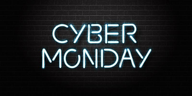 Cyber Monday 2020: What will I get on cyber Monday?