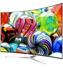 samsung 8000 and 9000 series tvs review is it worth paying this much for tvs nowadays tvs lcd tvs pc world australia [ 1200 x 675 Pixel ]