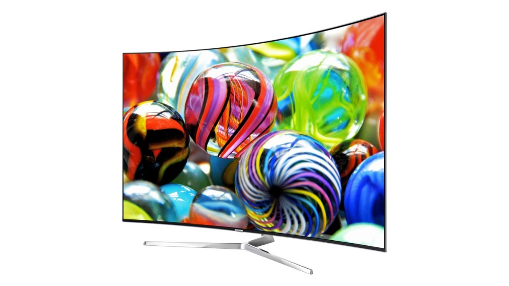 medium resolution of samsung 8000 and 9000 series tvs review is it worth paying this much for tvs nowadays tvs lcd tvs pc world australia
