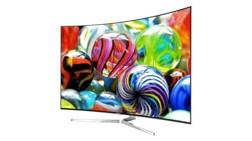 small resolution of samsung 8000 and 9000 series tvs review is it worth paying this much for tvs nowadays tvs lcd tvs pc world australia